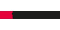 Logo Voettekst